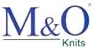 logo_mo