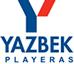 logo_yazbek