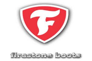 vg-firestone