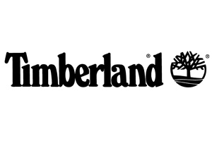 vg-timberland